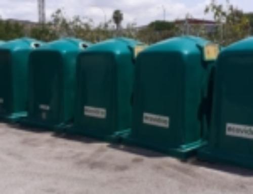 L'Ajuntament bonificarà les taxes d'ocupació de via pública i les taxes de tractament de residus a les empreses.